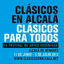 Clasicos en Alcala